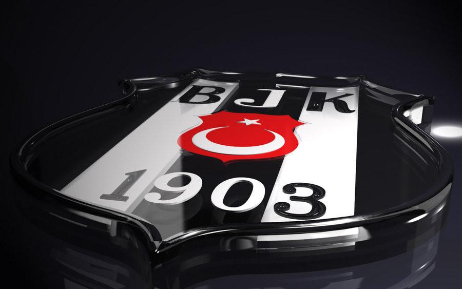 Atiba Beşiktaş'tan ayrılıyor !