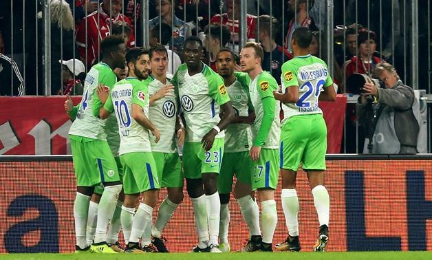 Eğer Wolfsburg küme düşerse Galatasaray...