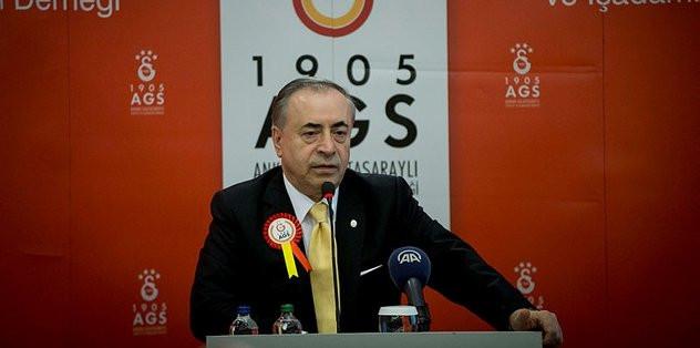 Galatasaray'ın UEFA'dan ceza almama nedenleri ortaya çıktı