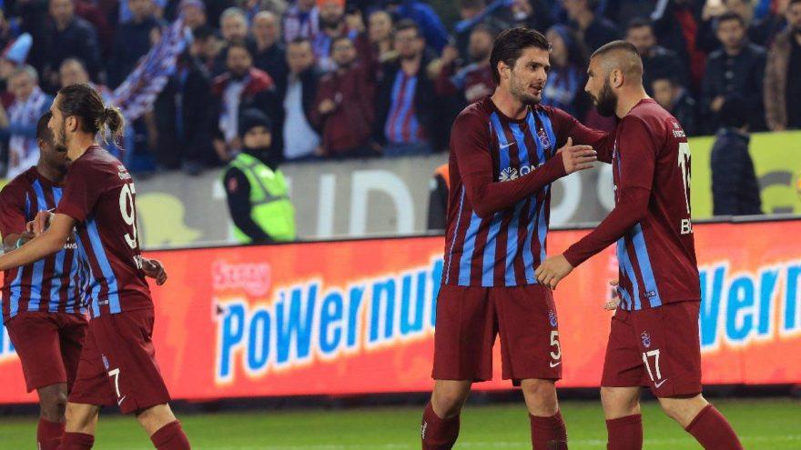 Ahmet Ağaoğlu'ndan transfer açıklaması !