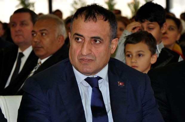 MHP'li Atila Kaya: ''Erdoğan'a oy vermeyin''