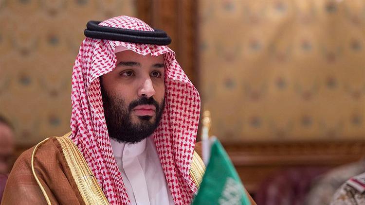 Suudi Arabistan şaşırttı ! ''Karşıyız''