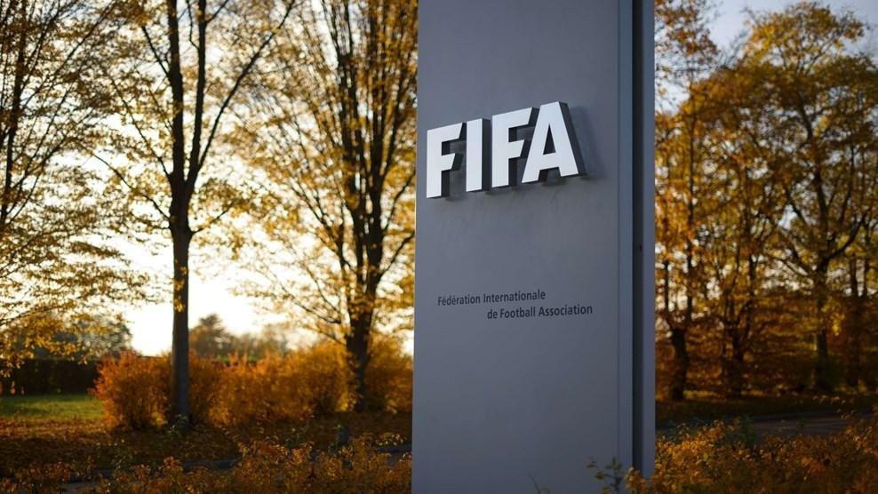 İşte FIFA'nın yeni futbol kuralları