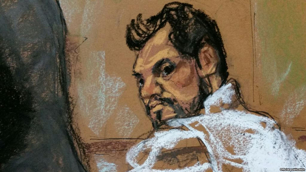 Hakan Atilla davasında kritik gün