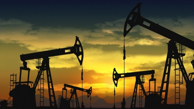 2 ilimizde daha petrol bulundu