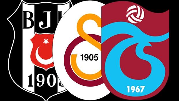 9 Türk takımında transfer yasağı şoku !