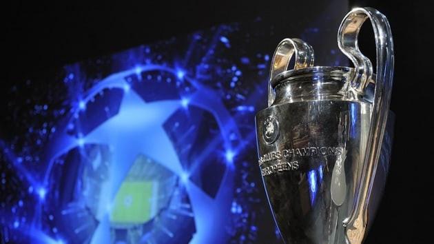 Atletico Madrid kazandı, Türkiye'ye yaradı !