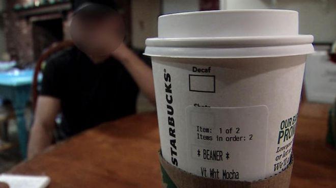 Starbucks'ta ırkçılık vakaları artıyor !