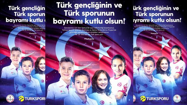 Turkcell Atatürk'ü unuttu, sosyal medya yıkıldı