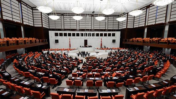 AK Parti'nin torba yasasından ''risk'' çıktı