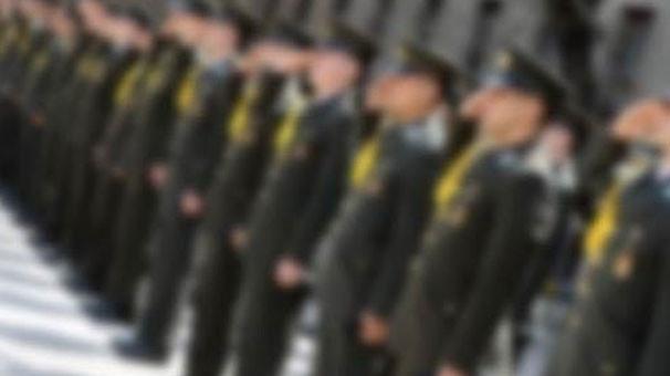 FETÖ'de gözaltındaki 9 isim daha itirafçı oldu