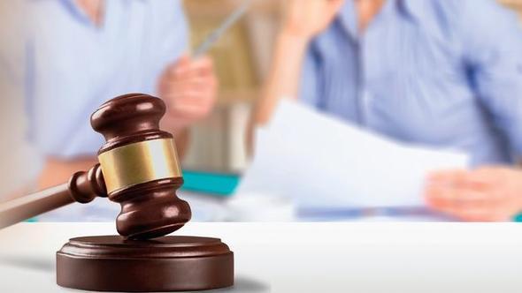 Aynı evi paylaşan sevgililer için mahkemeden emsal karar