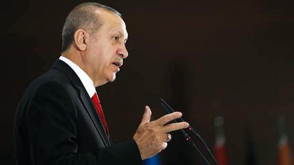Ankara'da flaş 24 Haziran iddiası: ''Erdoğan listeyi değiştirdi''