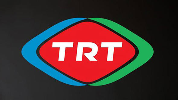 TRT'den Muharrem İnce'nin eleştirilerine cevap