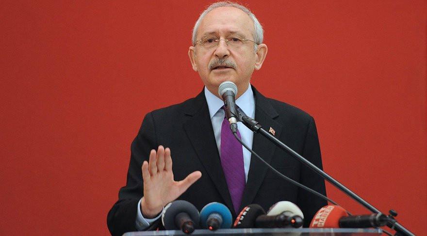 CHP'de adaylık için 3 isim öne çıkıyor