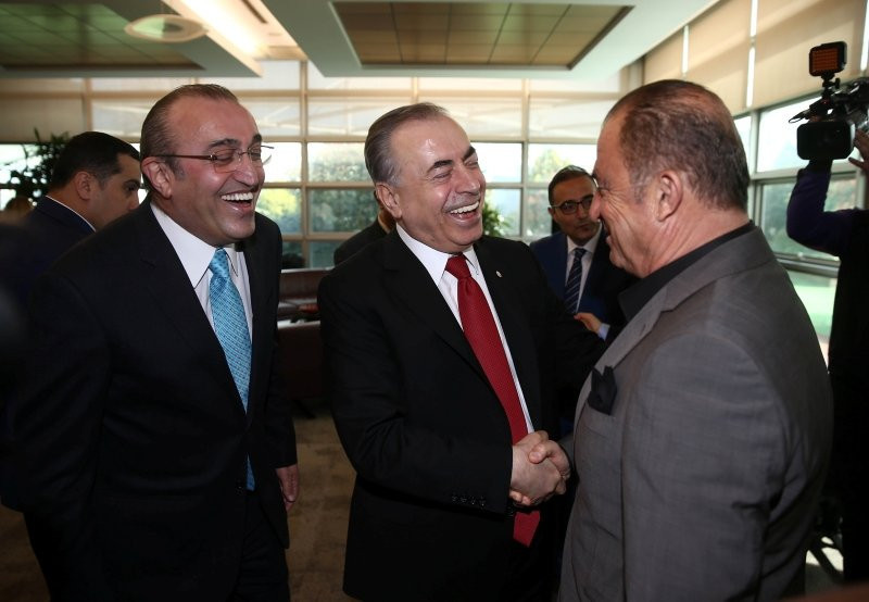 Shaqiri İstanbul'a geliyor