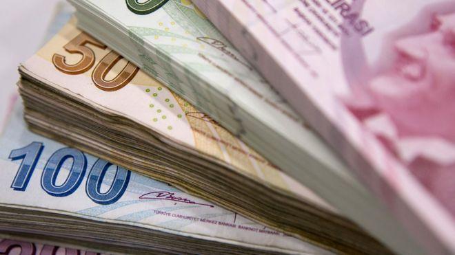 300 bin liralık faizsiz kredi başvuruları başlıyor