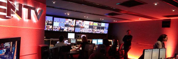 Star TV ve NTV satılıyor mu ? Bomba iddia !