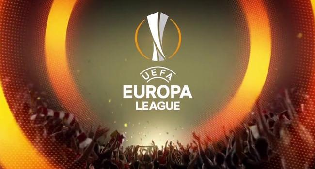 UEFA Avrupa Ligi'nde