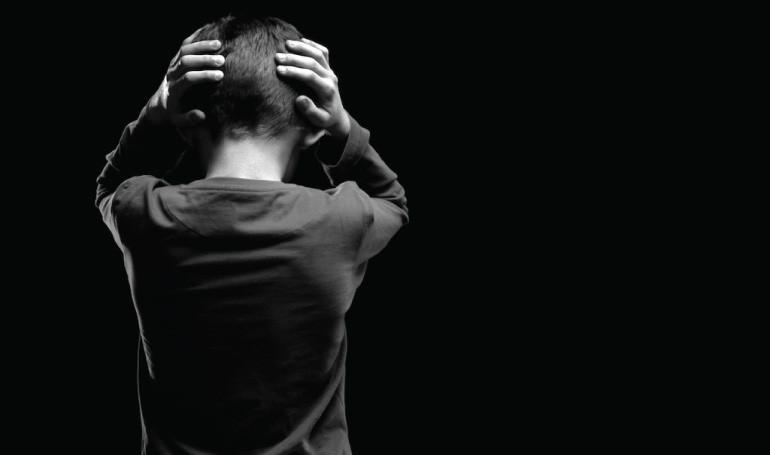 77 yaşındaki zanlıya, 12 yaşındaki erkek çocuğa cinsel tacizden hapis