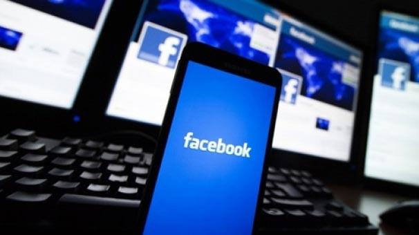 Facebook'un gizli projesi deşifre oldu