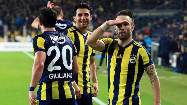 Fenerbahçe Karabük'te averaj yükseltecek !