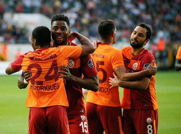 Süper Lig ikincisine kötü haber !