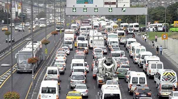 Milyonlarca araç sahibi için kritik uyarı