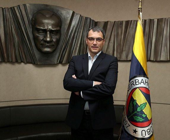 Fenerbahçe'ye yıldız yağacak !
