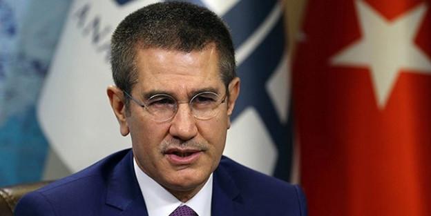 Milli Savunma Bakanı'ndan çarpıcı Kandil açıklaması