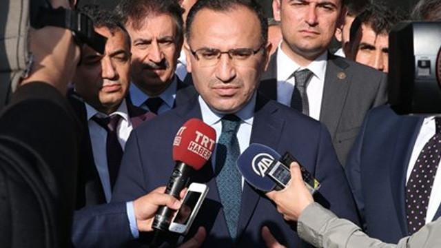 ''Muharrem İnce Türkiye'den özür dilemeli''