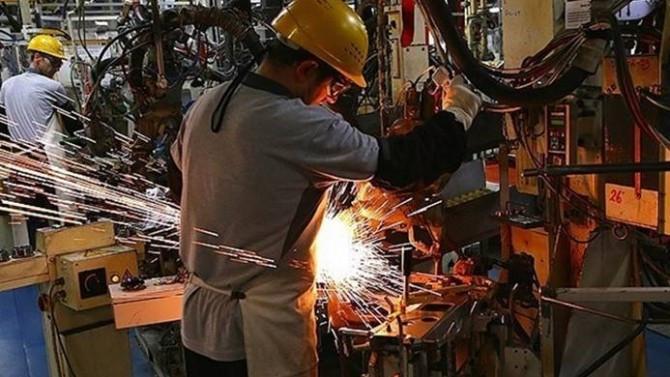 Türkiye'nin merakla beklediği ekonomik rakamlar açıklandı