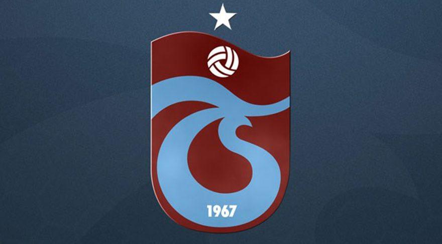 Trabzonspor'dan 'şike' açıklaması