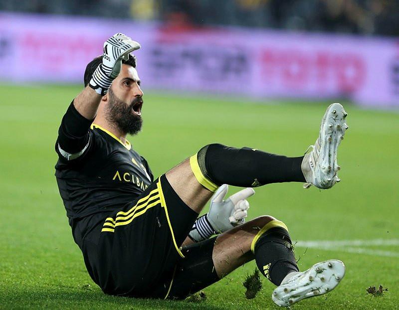 İşte Phillip Cocu'nun Fenerbahçe raporu! Üstlerini çizdi...
