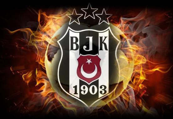 Beşiktaş iki transferi resmen açıkladı !