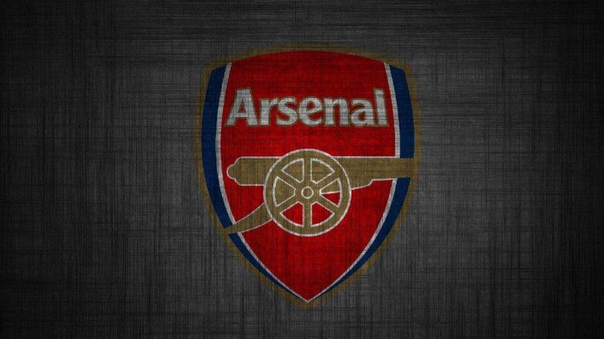 Arsenal'de 12 futbolcu ile yollar ayrıldı !