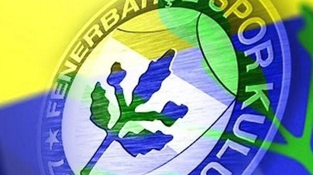 Fenerbahçe transferi resmen açıkladı !