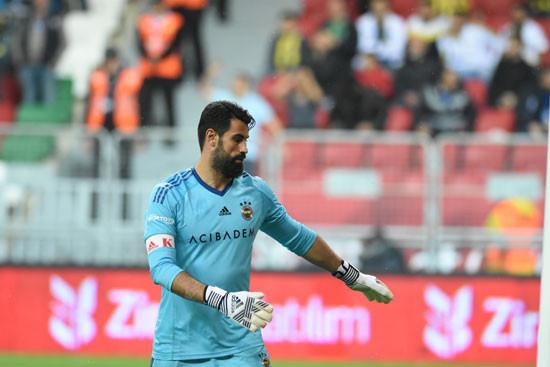 Süper Lig'de bu yıldızlar bedava !