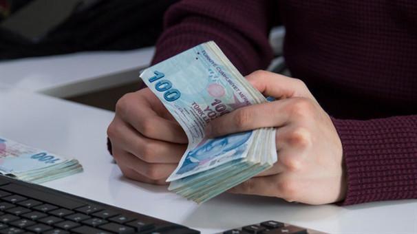 Maliye Bakanı'ndan esnafa vergi müjdesi