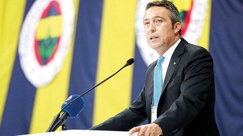 Fenerbahçe 5 ismin menajerini İstanbul'a çağırdı