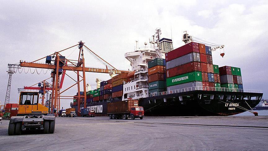 Haziran ayı ihracat rakamları açıklandı !
