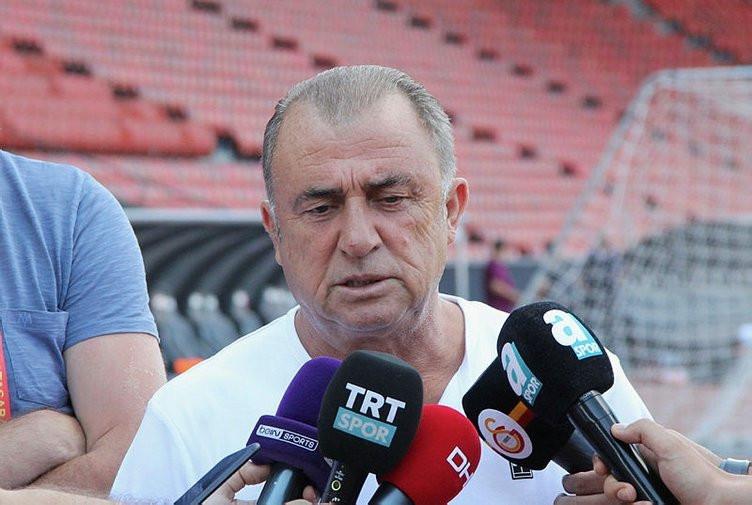 Onyekuru açıkladı: Galatasaray'ı seçtim çünkü...