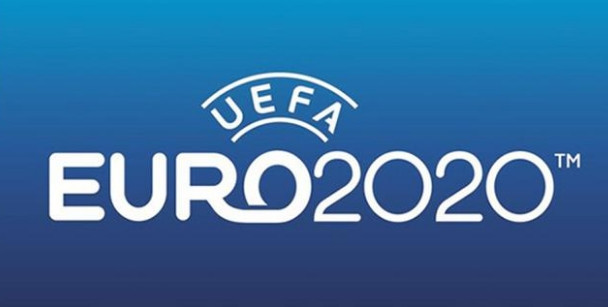 EURO 2020 elemeleri nasıl olacak ?