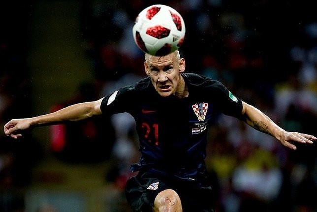 Beşiktaş'tan Vida açıklaması !