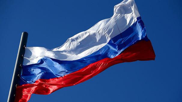 Rusya'dan Batı ülkelere kötü haber