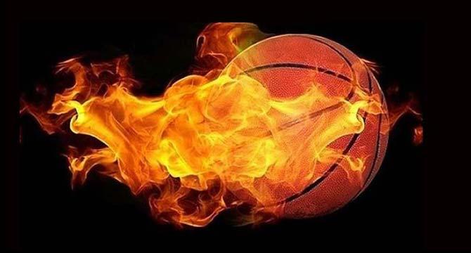 Eskişehir Basket'ten şok eden karar !