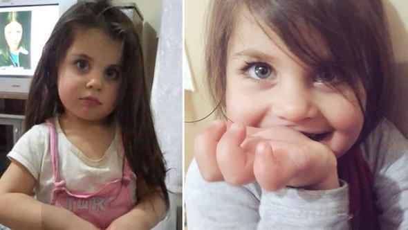 Leyla Aydemir'in ölümünün ardından yeni gelişme