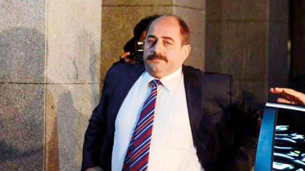 Adnan Oktar örgütüyle ilgili skandal Zekeriya Öz detayı