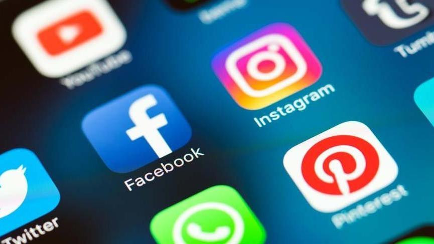 Facebook ve Instagram o hesapları bir bir kapatacak