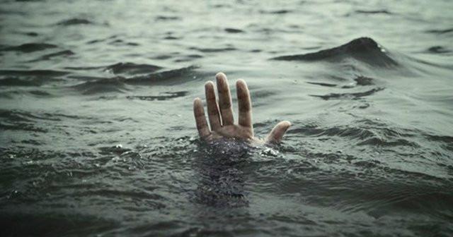 Balıkçı teknesi alabora oldu: 2 ölü